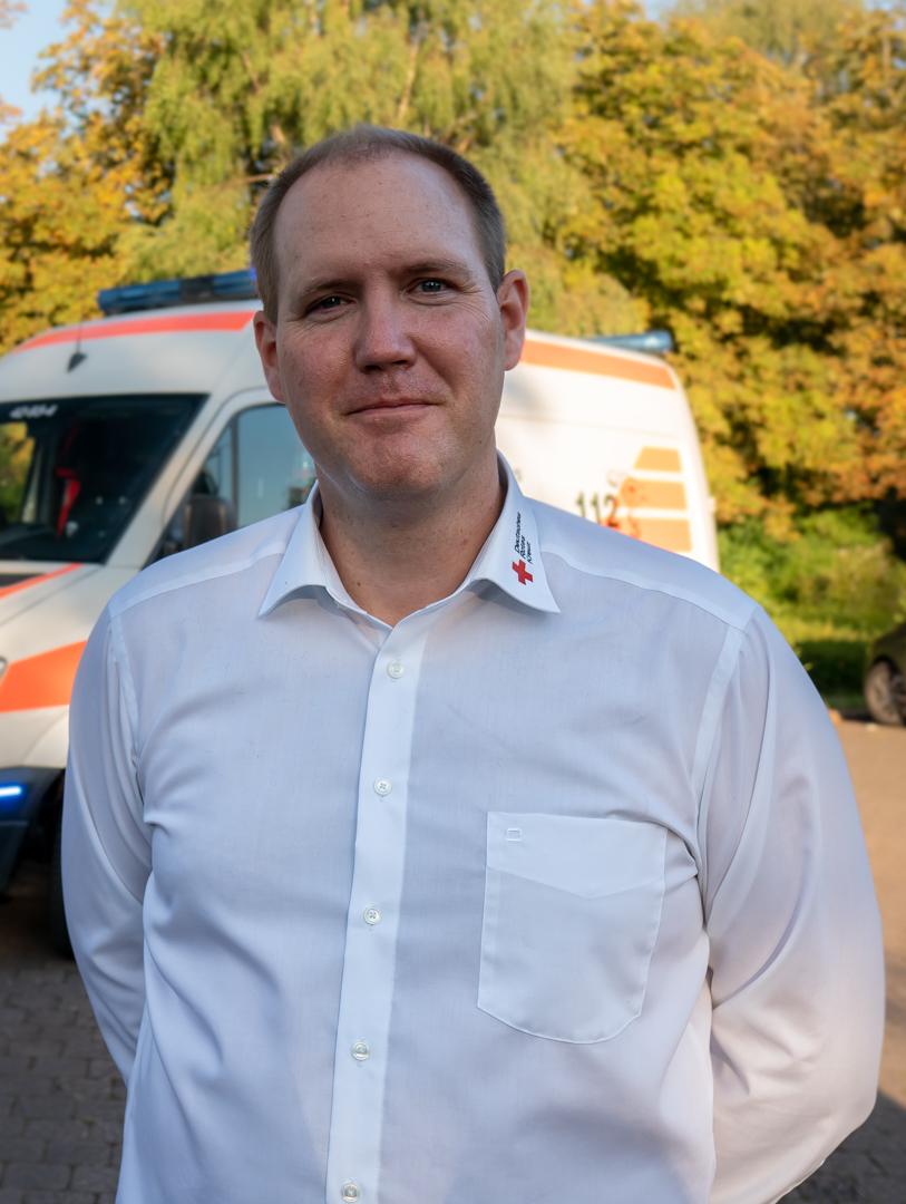 Erik Heeren