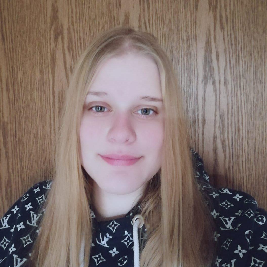 Vanessa Jakobs
